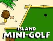 Ada Mini Golfü