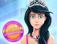 Fashion Competition