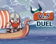 Viking Duel