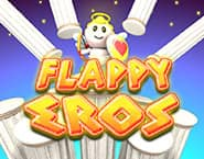 Flappy Eros