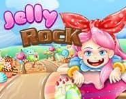 Jelly Rock Ola