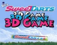 Şekerleme Yarışı