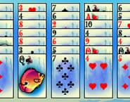 Free Solitaire