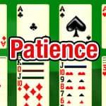 Klasik Patience
