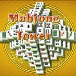 Mahjong Kule
