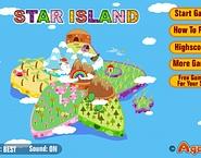 Yıldız Adası 1