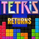 Klasik Tetris