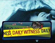 Daily Witness