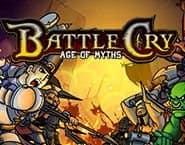 Battle Cry: Age of Myths