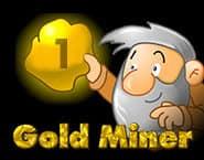 Altın Avcısı 1