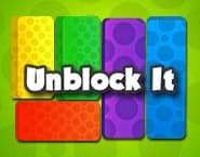 Unblock It