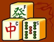 Mahjong Bağlantısı