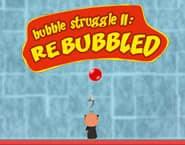 Bubble Struggle 2