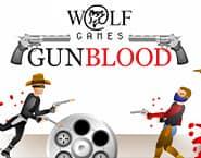 Gun Blood