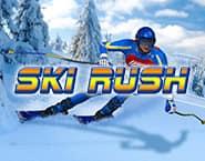Ski Rush