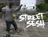Sokak Kaykayı 2