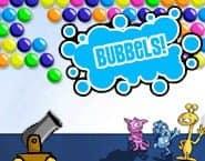 Balonlar 1