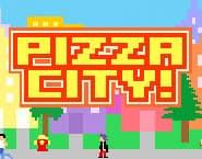 Pizza ?ehri