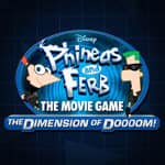 Phineas and Ferb Adventure
