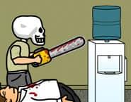 Kafatası Genç