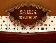 Spider Solitaire Deluxe