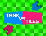 Tile Blaster