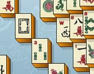 Mahjong 3