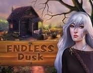 Endless Dusk