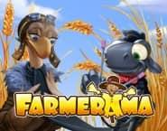 Çiftlik İşi