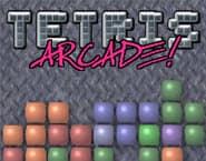 Renkli Tetris