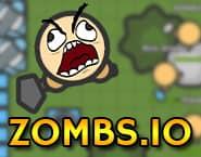 Zombs.io