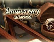 Anniversary Surprise