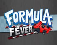 Fórmula Fever
